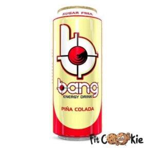 bang-energy-drink-pina-colada