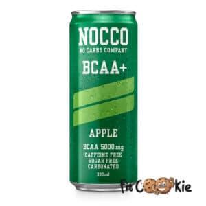 nocco-bcaa-330ml-apple