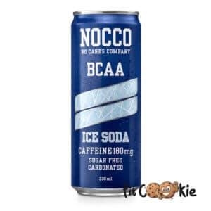 nocco-bcaa-330ml-ice-soda