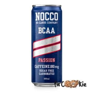 nocco-bcaa-330ml-passion