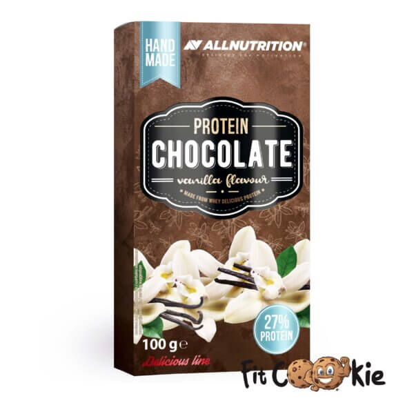 all-nutrition-protein-chocolate-vanilla