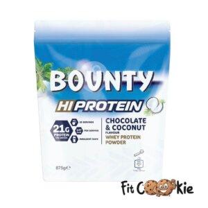 bounty-hi-protein-chocolate-coconut