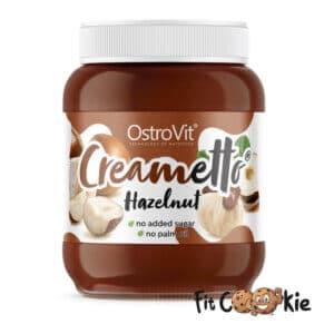 creametto-350g-hazelnut-ostrovit