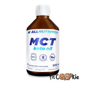 mct-keto-oil-500ml-all-nutrition