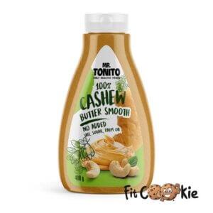 mr-tonito-cashew-butter-smooth-400g-ostrovit