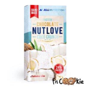 nutlove-protein-chocolate-coco-crunch