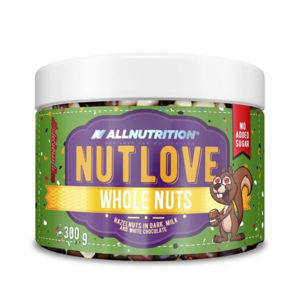 nutlove-whole-nuts-hazelnuts-in-dark-milk-white-chocolate