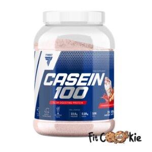 trec-nutrition-casein-100
