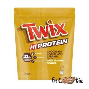 twix-hi-protein-chocolate-biscuit-caramel