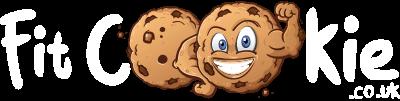 fitcookie-logo-w