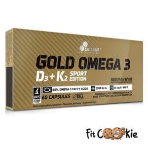gold-omega-3-d3-k2-sport-edition-olimp-nutrition