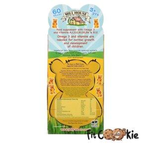 jelly-bears-omega-3-multivitamins