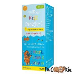 kidz-omega-3-natures-aid