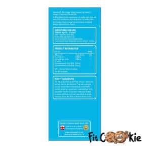 kidz-omega-3-natures-aid-ingredients