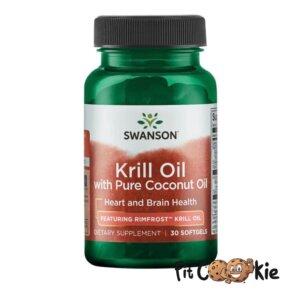 krill-oil-30-soft-gels-swanson
