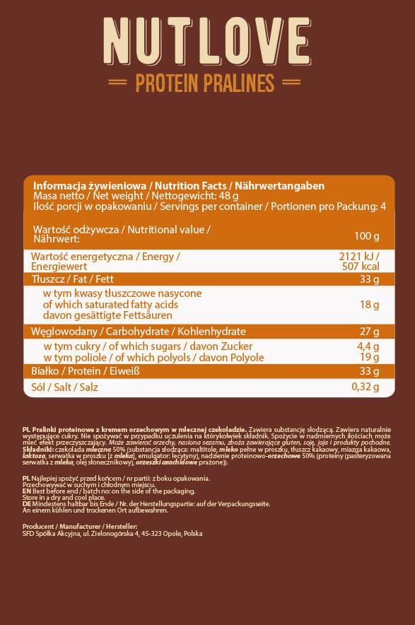 nutlove-protein-pralines-milk-choco-peanut
