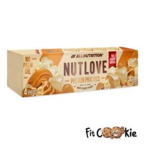nutlove-protein-praline-white-choco-peanut-all-nutrition-fitcookie