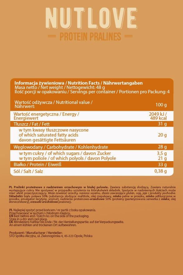 nutlove-protein-pralines-white-choco-peanut-all-nutrition-fitcookie