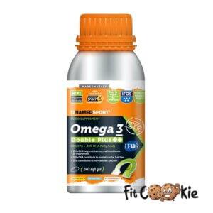 omega-3-double-plus-named-sport