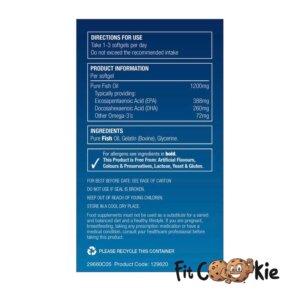 super-strength-fish-oil-natures-aid-fatty-acids