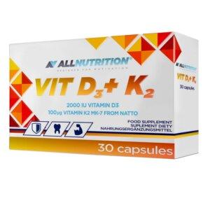 allnutrition-vitamin-d3-k2-30-capsules