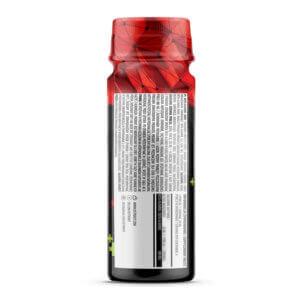 beta-alanine-shot-ostrovit-ingredients