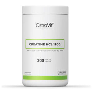 creatine-hcl-1200-ostrovit