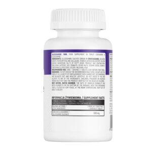 glucosamine-1000-90-tablets-sotrovit-ingredients