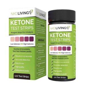 ketone-test-strips-nkd-living