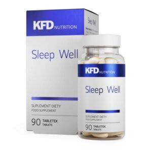sleep-well-90-tablets-kfd-nutrition