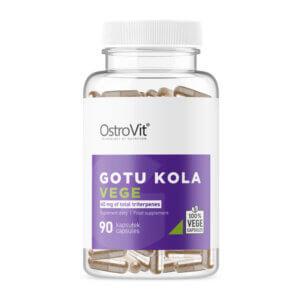 vegan-got-kola-90-capsules-ostrovit