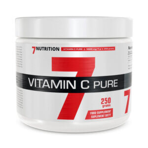 vitamin-c-pure-250g-7-nutrition