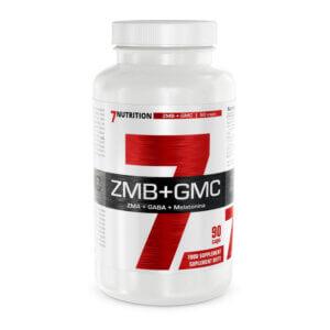 zmb-gmc-zma-gaba-melatonin-7-nutrition