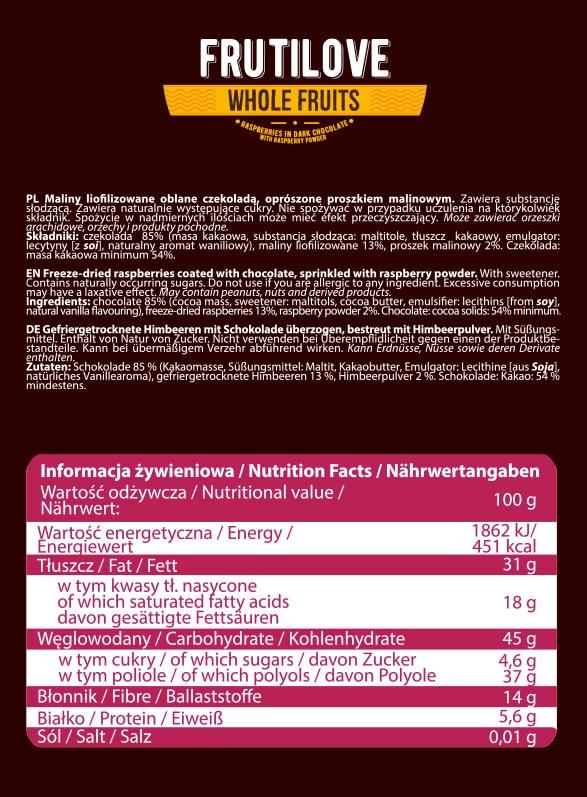 frutilove-raspberries-in-dark-chocolate-allnutrition