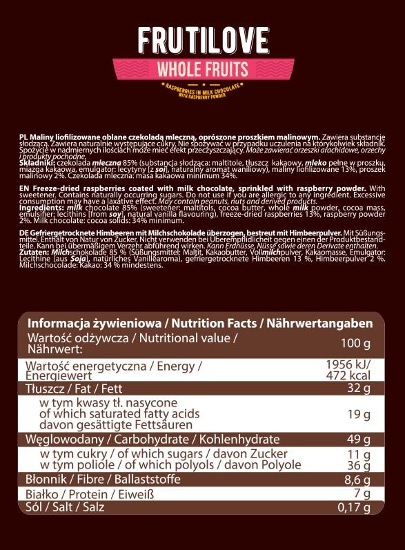 frutilove-raspberries-in-milk-chocolate
