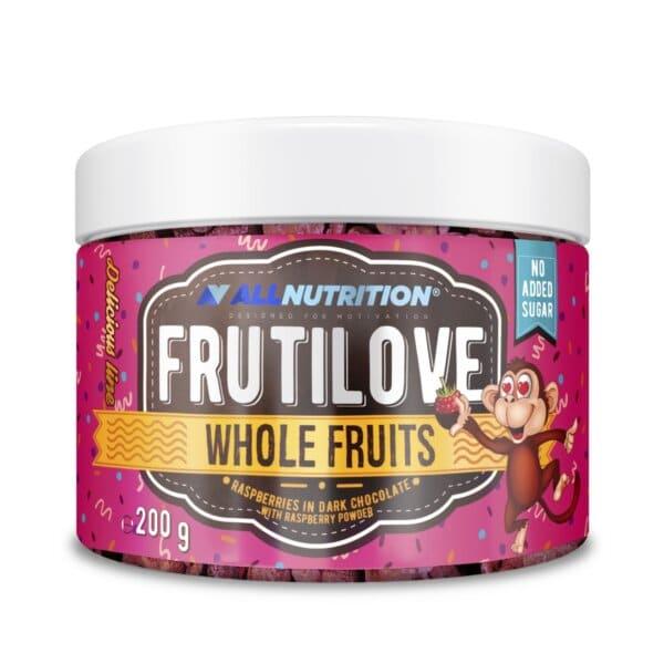 frutilove-whole-fruits-raspberries-in-dark-chocolate