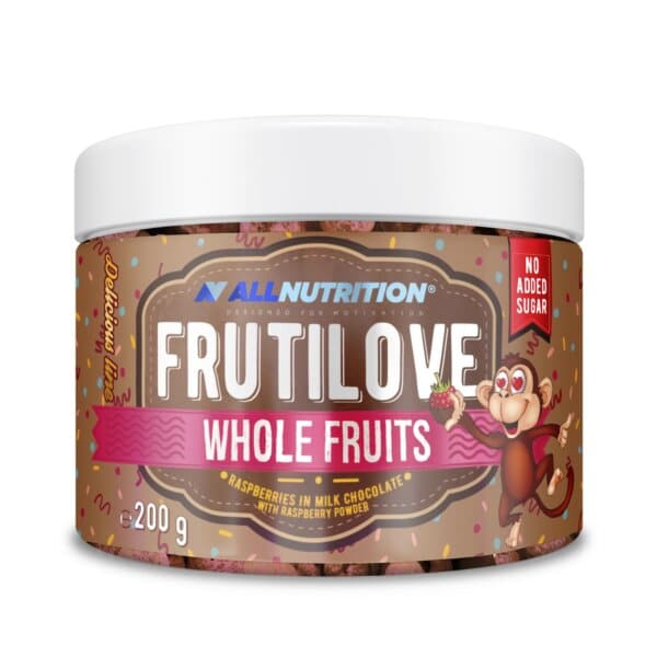 frutilove-whole-fruits-raspberries-in-milk-chocolate