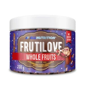 frutilove-whole-fruits-strawberries-in-milk-chocolate