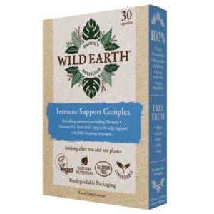 immune-support-complex-wild-earth