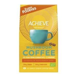 mushroom-coffee-achieve