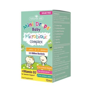 natures-aid-mini-drops-baby-microbiotic-complex-10ml