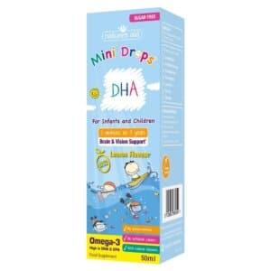 natures-aid-mini-drops-dha-omega-3-kids