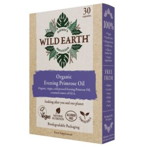 organic-evening-primrose-oil-wild-earth