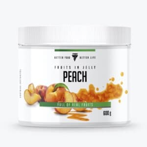 Trec-fruits-in-jelly-600g-peach