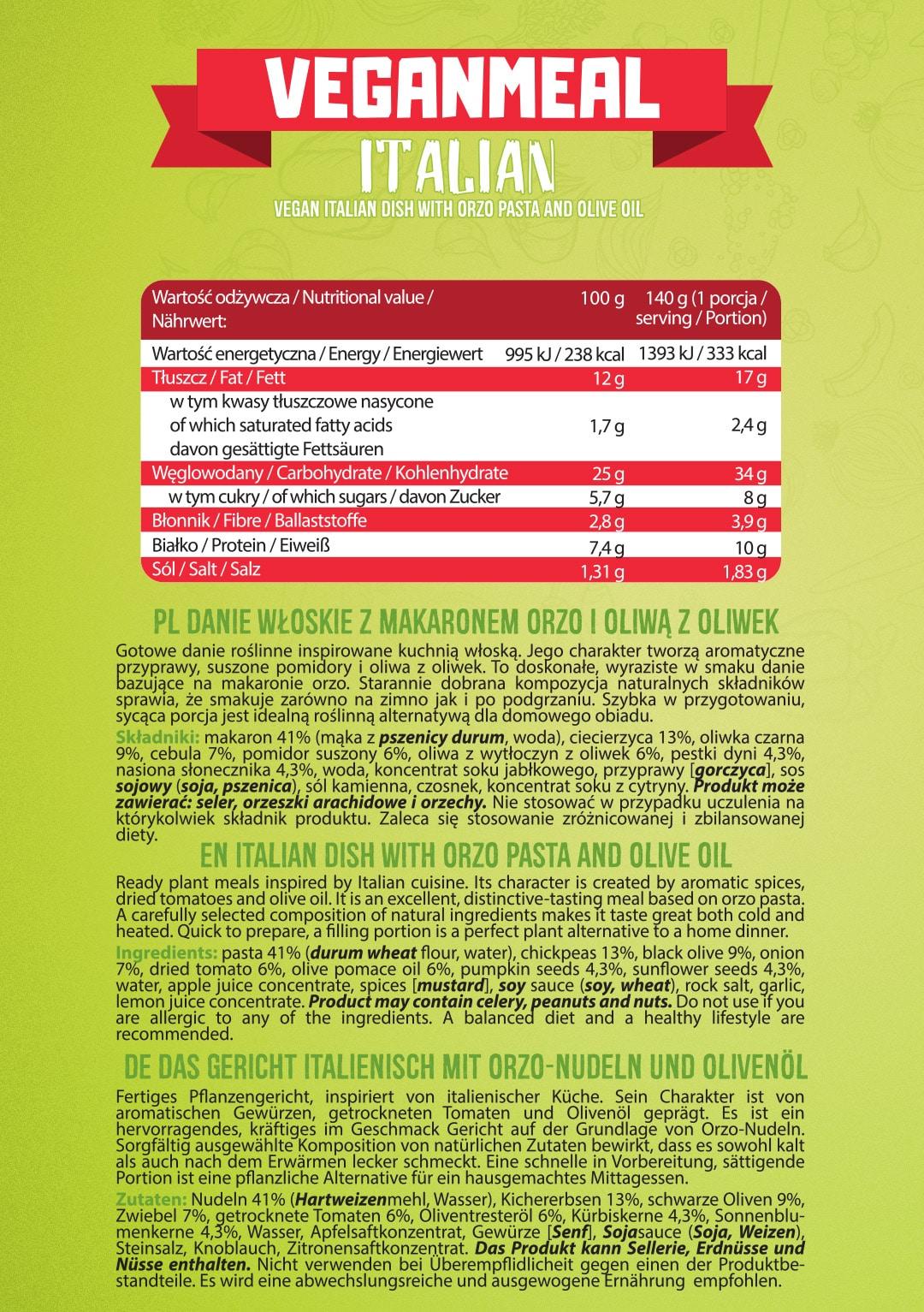 vegan-meal-italian-all-nutrition
