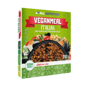 vegan-meal-italian-allnutrition