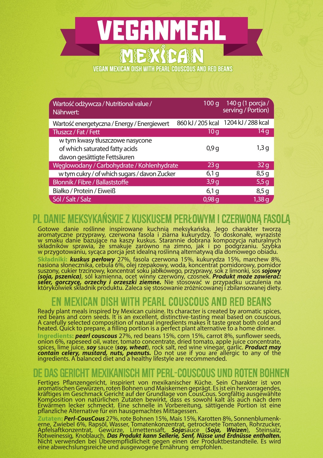 vegan-meal-mexican-allnutrition