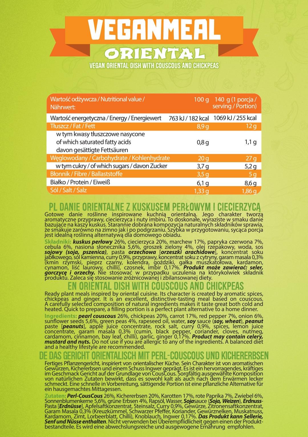 vegan-meal-oriental-allnutrition
