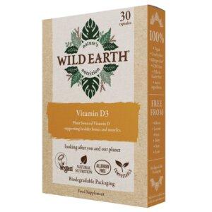 vitamin-d3-wild-earth