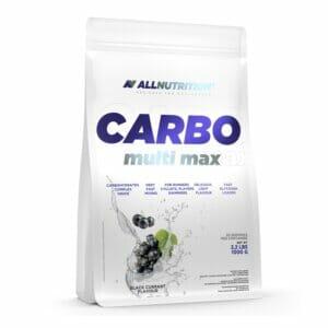 Allnutrition Carbo Multi Max.jpg